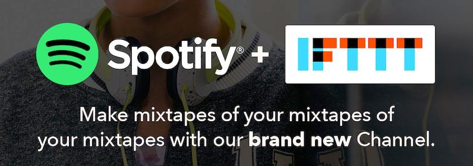 Move Deezer To Spotify