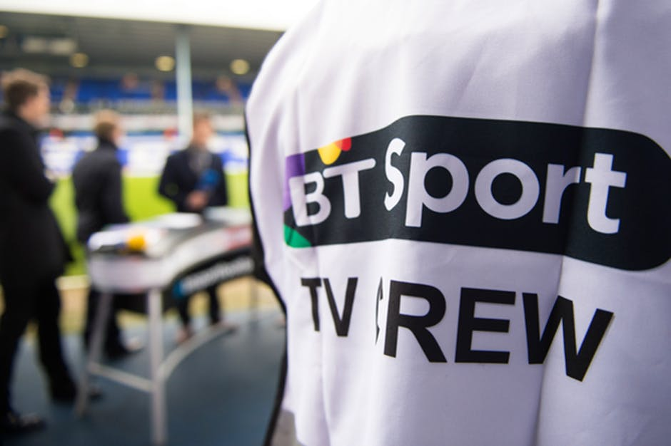 How to get BT Sport 1 on your Sky TV box for free and beat ...