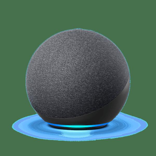 Amazon Echo 4th Gen