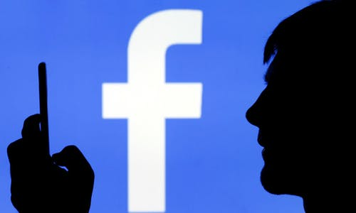 Is Facebook safe to use?