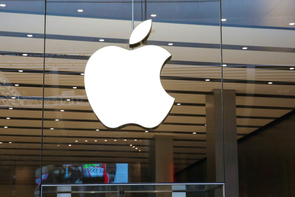 Millions of Apple users in the UK deserve compensation, according to this legal claim