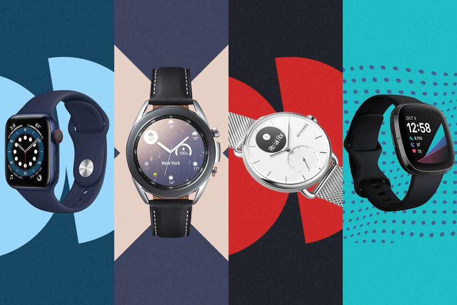Best smartwatch: Cast your vote for the best wearable you can buy