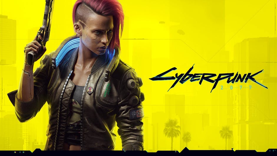 Cyberpunk 2077 meets with disaster again, as the 1.1 update introduces a game-breaking bug