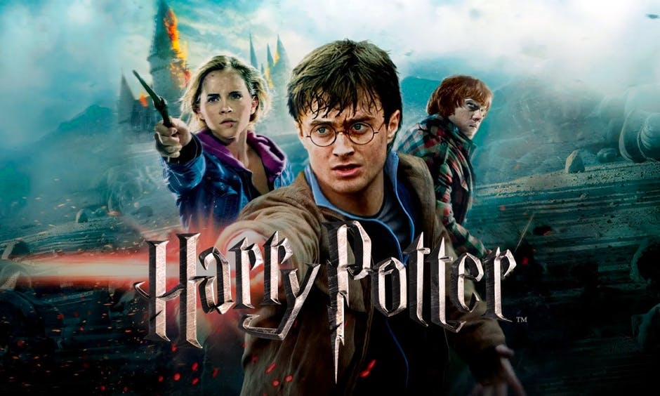 A new Harry Potter TV series is reportedly in the works – but what will it be about?