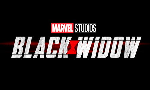 How to watch Black Widow at home