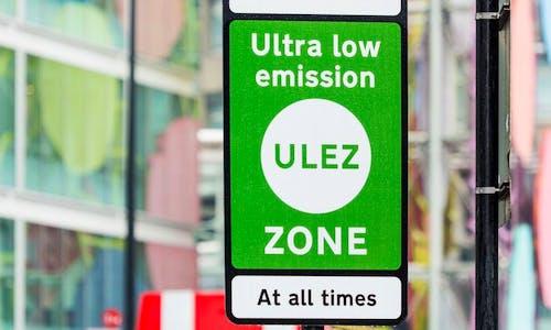 ulez_sign_2x1