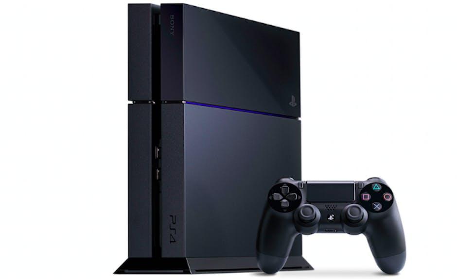 Skygo Playstation