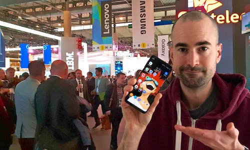 Best-of-MWC-2018