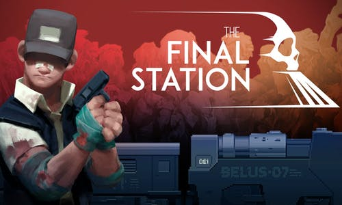 Final Station Switch review